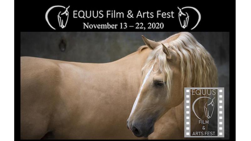 equus-film-&-arts-fest