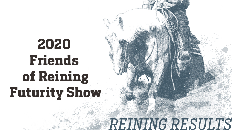 friends-of-reining-futurity-results