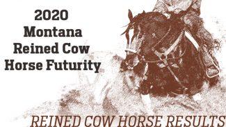 montana-reined-cow-horse-futurity