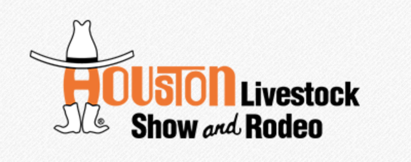 houston-livestock-show-and-rodeo