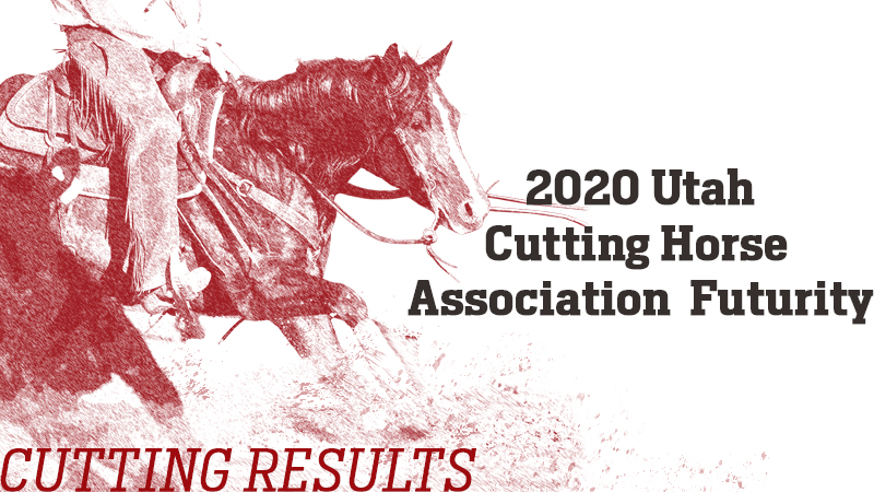 utah-cutting-horse-association-results