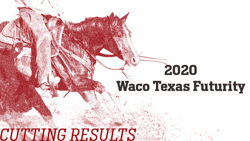waco-texas-futurity