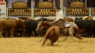 ncha-futurity-champion-all-spice-adan-banuelos