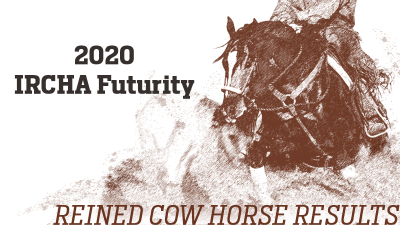 idaho-reined-cow-horse-association-results