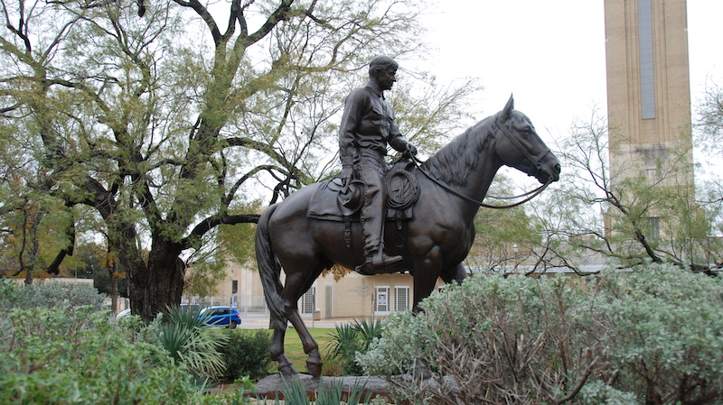will-rogers-statue