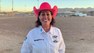 world's-greatest-horsewoman-patty-ralls