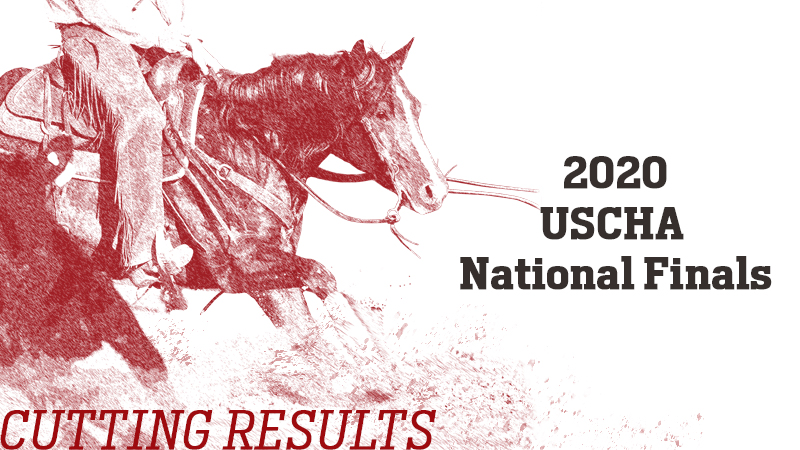 uscha-national-finals-results