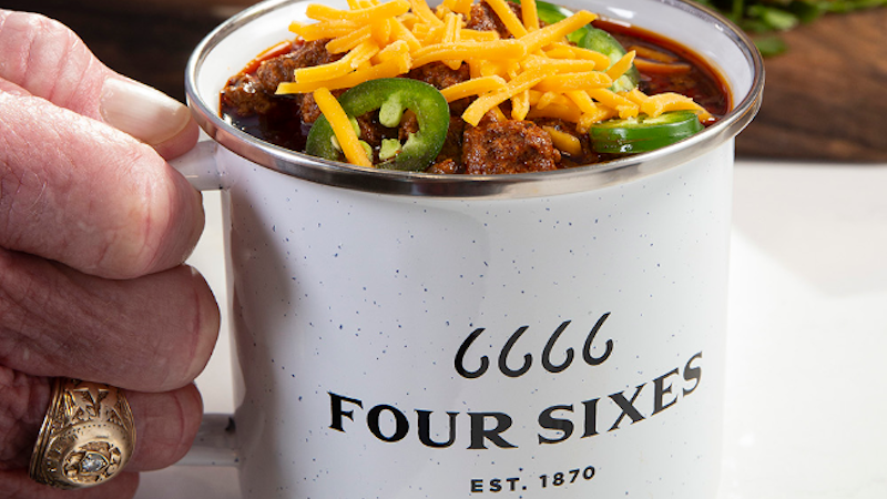four-sixes-chili