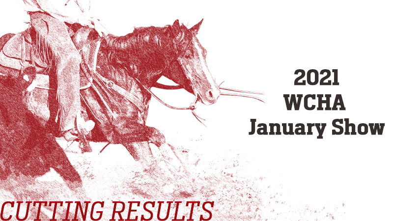 wcha-january-results