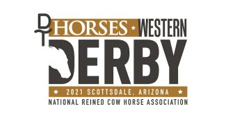 dt-horses-western-derby
