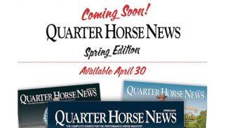 QHN-Spring-Edition