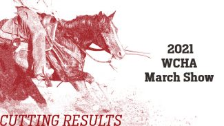 wcha-march-results