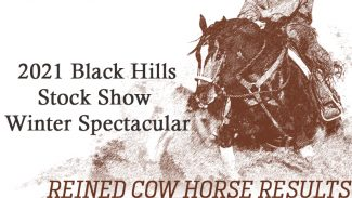 black-hills-stock-show-results