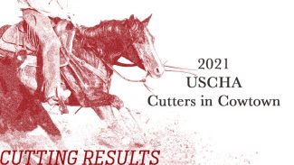 cutters-in-cowtown
