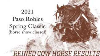paso-robles-spring-classic-results