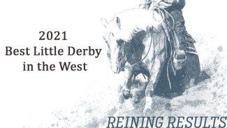 best-little-derby-in-the-west