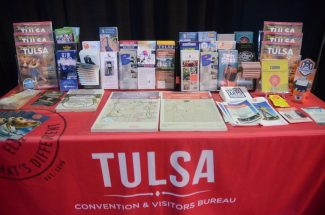 tulsa-convention-visitors-bureau