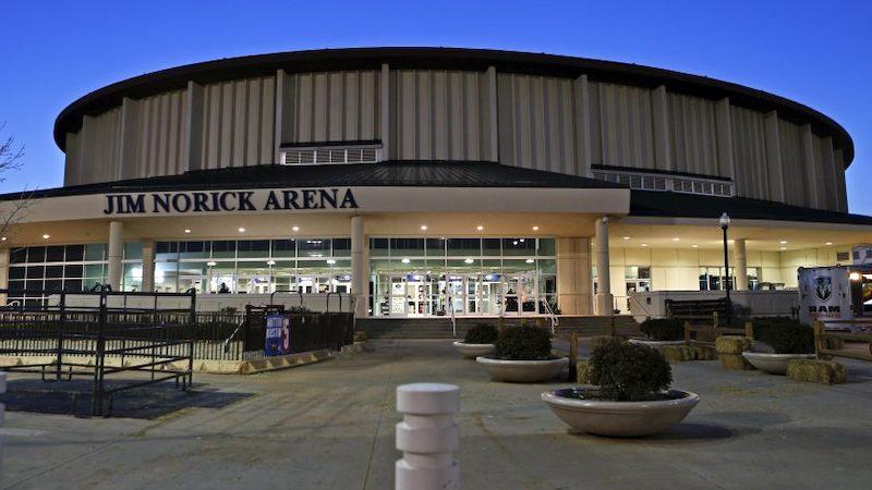 jim-norick-arena