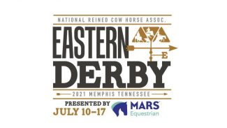 eastern-derby-2021-logo
