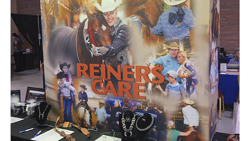 reiners-care-benefit