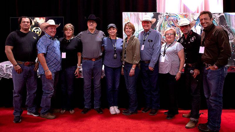 raise-a-million-reining-foundation-fundraiser