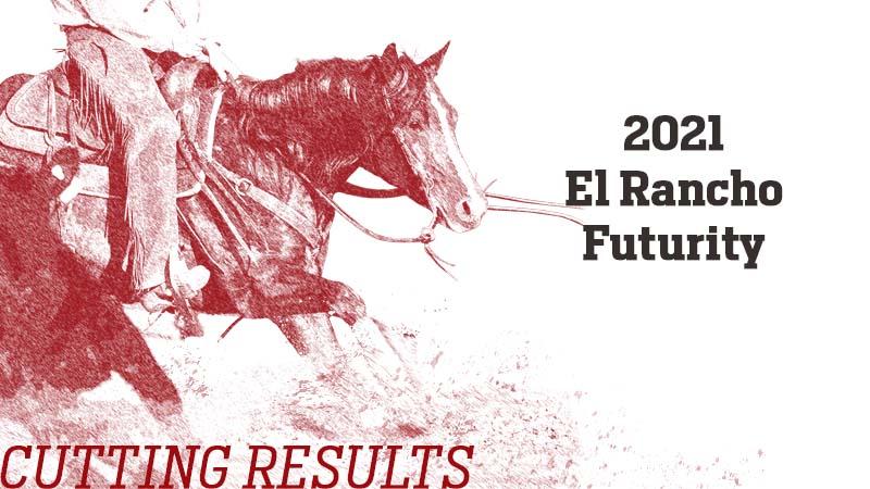 el-rancho-futurity-results