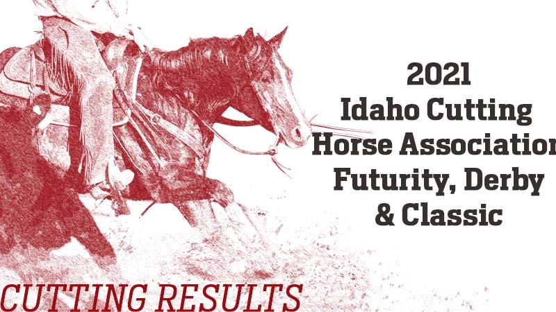 idaho-cutting-horse-association-results